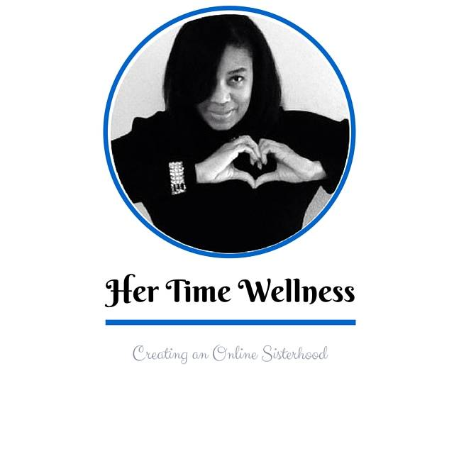 Creating an Online Sisterhood- Her Time Wellness