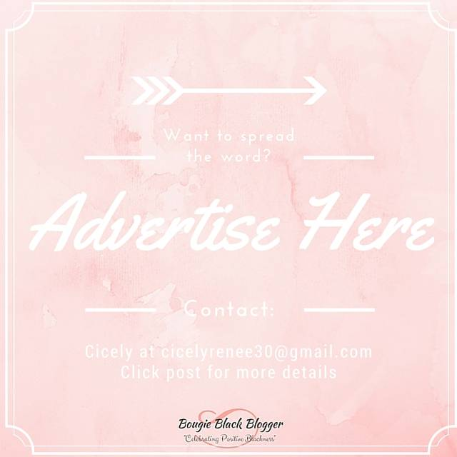 Advertise on my site