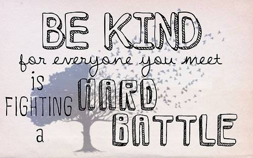 ps43-be-kind