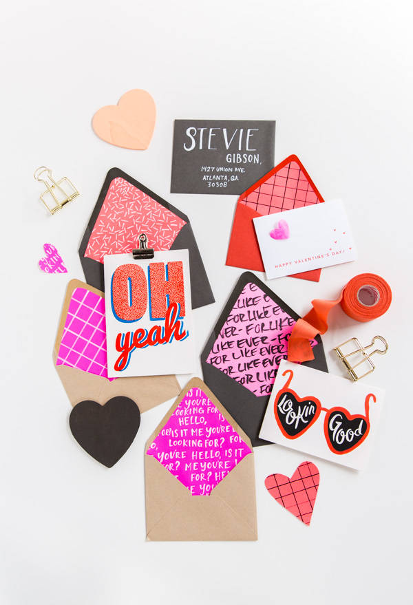 mail-your-valentines-day-letters-diy-envelope-liners7-3