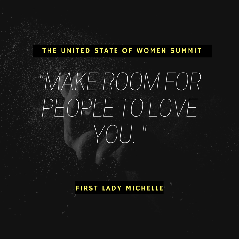 The United State Of Women Summit (1)