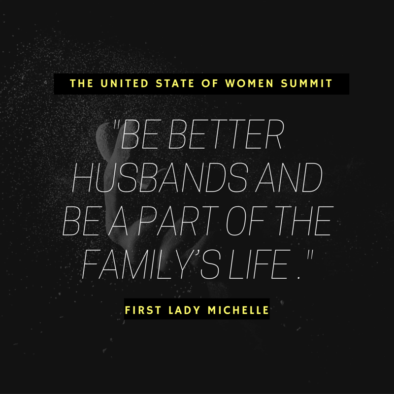 The United State Of Women Summit (2)