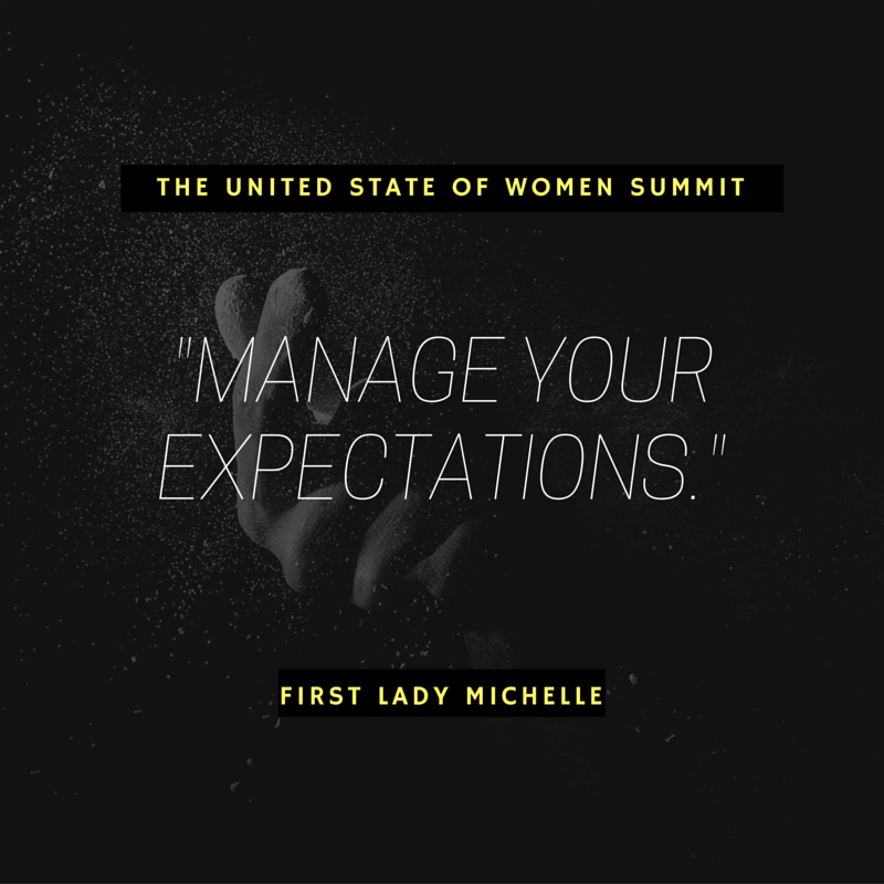 The United State Of Women Summit (3)