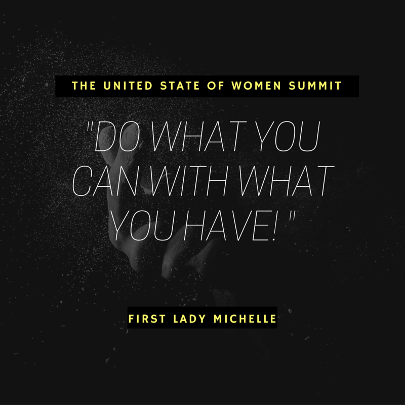 The United State Of Women Summit (4)